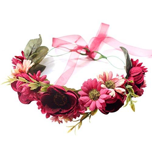 29 Flower - 1