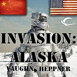 Invasion: Alaska