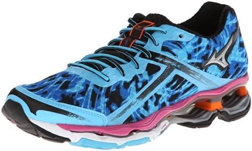 AVIA Men s Avi-Tangent Training shoe