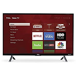 TCL 28