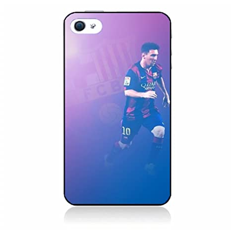 coque barcelone iphone 8