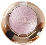 Milani Runway Wet and Dry Eye Shadow, Girls Love Pink – 1 Ea For Sale