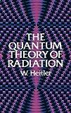 Books On Atomic Physics
