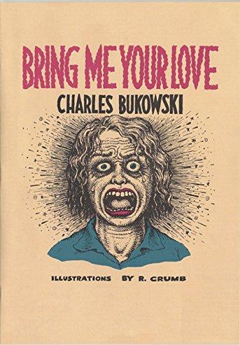 Read Online Bring Me Your Love PDF