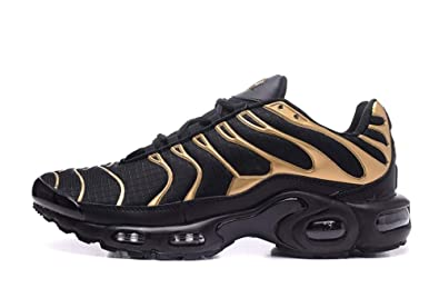 air max plus oro