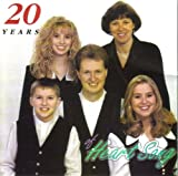 20 Years of Heart Song and Revival & Rapture