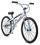 SE Bikes Ripper Jr. BMX Bike