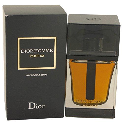 Dior Homme by Christian Dior Eau De Parfum Spray 2.5 oz