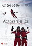 Across The Ice: The Greenland Victory March