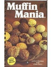 Muffin Mania