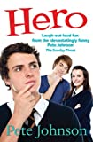 img - for Hero book / textbook / text book