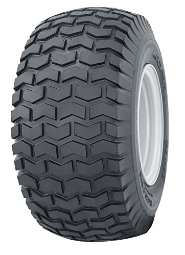 Wanda 2 New 13×5.00-6 Lawn Mower Utility Cart Turf Tires/4PR – 13106