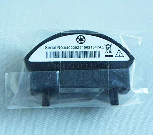 QC3 Rechargeable Lithium-ion Battery for QuietComfort 3 Headphone