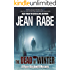 The Dead of Winter (A Piper Blackwell Mystery Book 1)