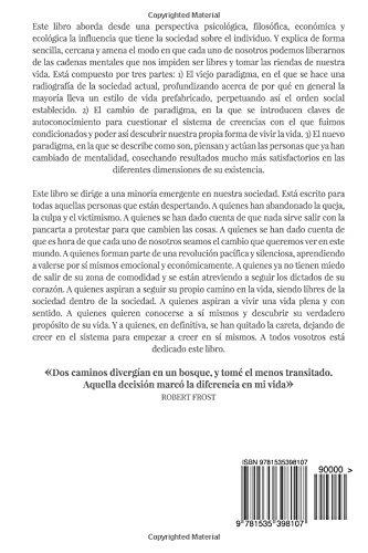 El sinsentido común: Amazon.es: Vilaseca, Borja: Libros