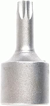 H3BBT-10110-N4 JUMPER-H1504TR//A2015N//H1504TR10 Pack of 250