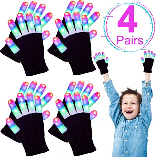 Gloves Supplies Halloween Clubbing Birthday product image