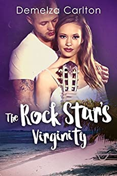 Stars Virginity Romance Island Resort ebook