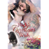 Nick's Christmas Wish (Shore Point Pack Book 1)