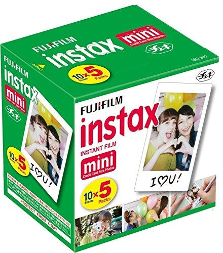 fujifilm-instax-mini-instant-film-10-sheetsx5-packtotal-50-shoots