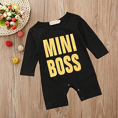Baby Girls Infant Kids Cartoon Button Princess Casual Dress for 1-5 T TM Jchen Girls Cartoon Print Sundress,