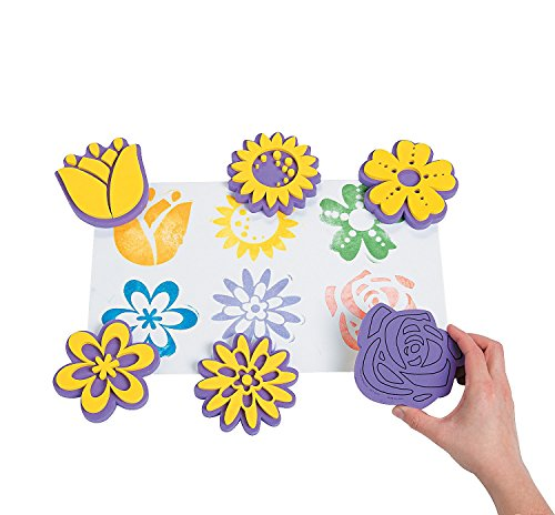 foam-flower-stamps-12-pack