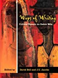 Ways of Writing, , 1869141512