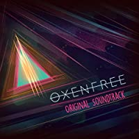 Deals on Oxenfree for PC