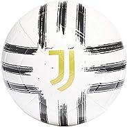 Adidas Unisex-Adult Juventus Turin Club