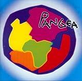 Pangea by Pangea
