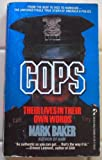 Cops, Mark Baker, 0671614460