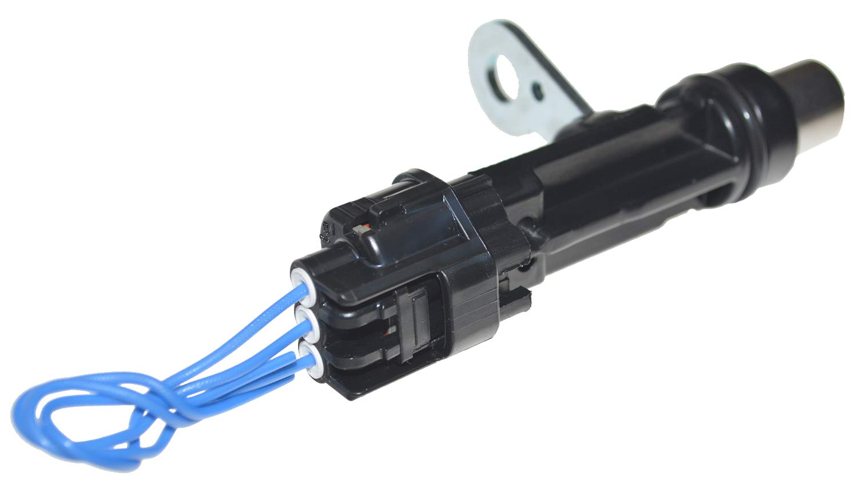 Walker Products 235-91136 Engine Crankshaft Position Sensor