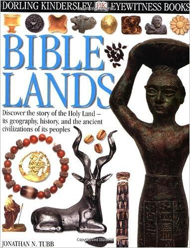 Utorrent Como Descargar Bible Lands Documento PDF