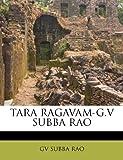 Tara Ragavam-G V Subba Rao, Gv Subba Rao, 1245164198