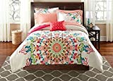 Lb Comforter Sets - Best Reviews Guide