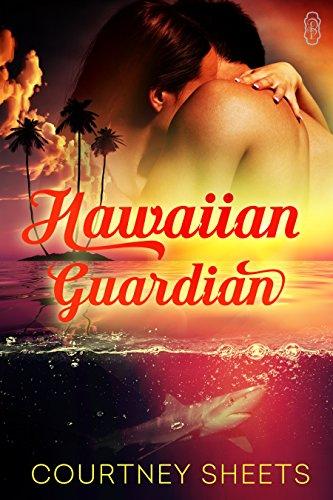 Hawaiian Guardian by [Sheets, Courtney]