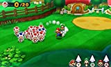 Mario & Luigi RPG Paper Mario MIX Japanese Ver.[Region Locked / Not Compatible with North American Nintendo 3ds] [Japan] [Nintendo 3ds]