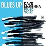 PIANO SOLO(DAVE MCKENNA)