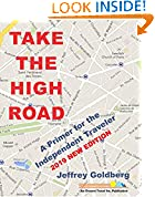 TAKE THE HIGH ROAD - SECOND EDITION