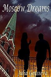 Moscow Dreams