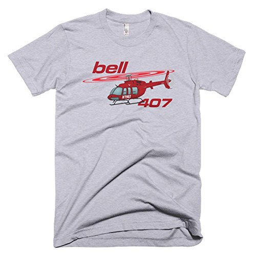 bell-407-custom-helicopter-t-shirt-personalized-with-your-n-heather-grey-xl