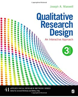 Qualitative Research And Evaluation Methods Patton 2002 Pdf