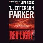 Red Light: Merci Rayborn #2 | T. Jefferson Parker