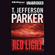 Red Light: Merci Rayborn #2 | T. Jefferson Parker