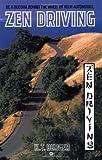 Zen Driving, K. T. Berger, 0345353501
