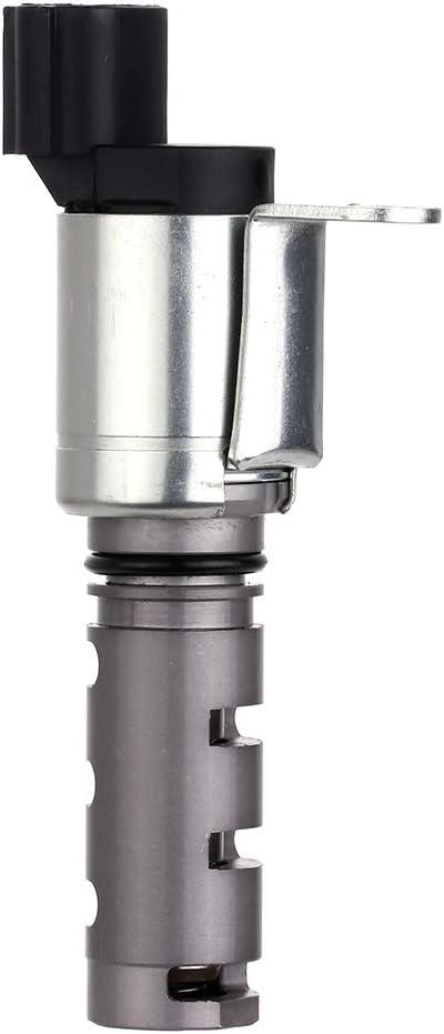 SCITOO Variable Valve Timing Camshaft Position Actuator Solenoids fit for LEXUS TOYOTA 3.5L 4.0L 4.6L 5.0L