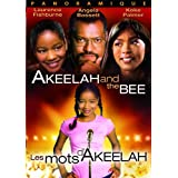 Akeelah and the Bee