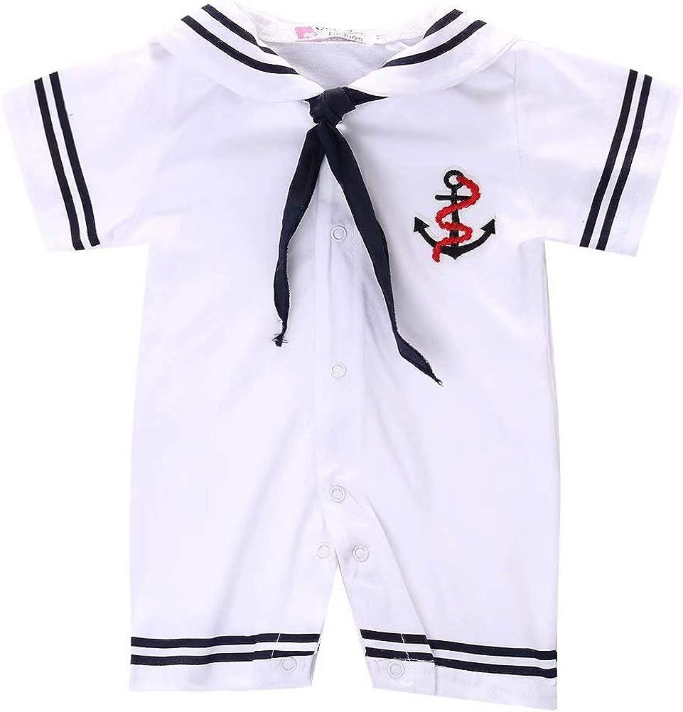 URMAGIC Sweat B/éb/é Fille Enfant Chemises /à Manches Longues Pulls de Couleur Unie Atomne Shirts Hauts