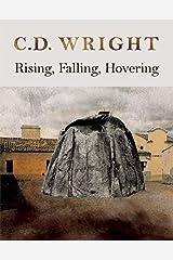 Rising, Falling, Hovering Paperback