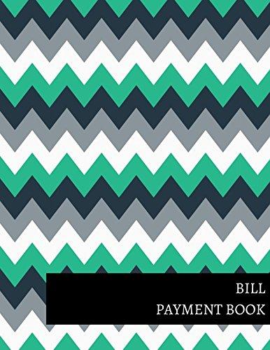 Bill Payment Book